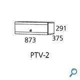 GE_105/E_PTV-2_1