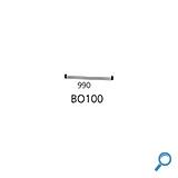 GE_107/E_SAMBA-BO100_1