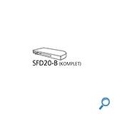 GE_107/E_SAMBA-SFD20-B_1