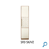 GE_107/E_SFD-SK_1