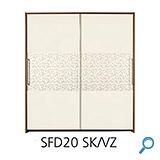 GE_107/E_SFD20-SK_1