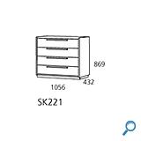 GE_107/E_SK221_1