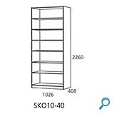 GE_107/E_SKO10-40_1