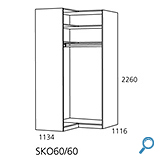 GE_107/E_SKO60-60_1