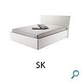 GE_107/E_SLEU-M-SK_1
