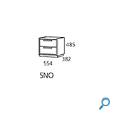 GE_107/E_SNO_1