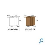 GE_108/E_PZ-KP2G_1