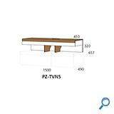 GE_108/E_PZ-TVN5_1