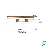 GE_108/E_PZ-TVN6_1