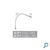 GE_109/E_MD-ALSP2_1