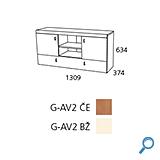 GE_110/E_G-AV2_1