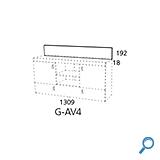GE_110/E_G-AV4_1