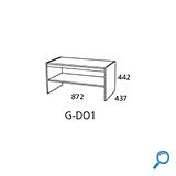 GE_110/E_G-DO1_1