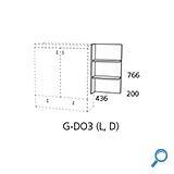 GE_110/E_G-DO3_1