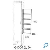 GE_110/E_G-DO4_1