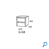 GE_110/E_G-G8_1