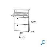 GE_110/E_G-P1_1