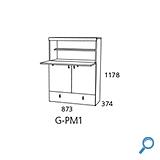GE_110/E_G-PM1_1