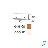 GE_110/E_G-V3_1