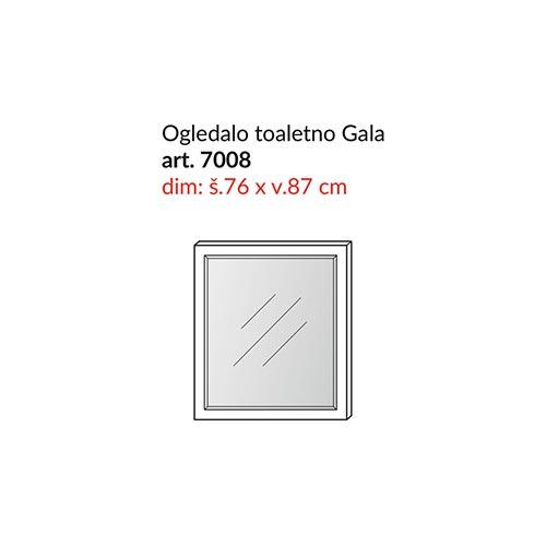 HESPO GALLA 7008-22