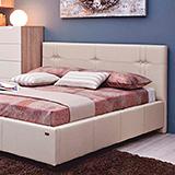 krevet OSCAR LUX