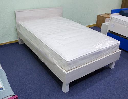 HESPO MIA 6615-10