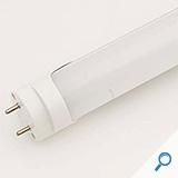 LED cijev T8 - 60cm - 9W - LC