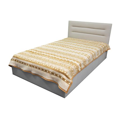 Deke za bračni krevet