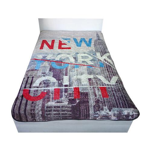 BELPLA STER 308 NEW YORK 160x220