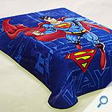 deka SUPERMAN 160x220