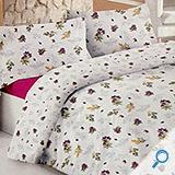 posteljina AGAVA EVA 200x200