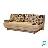 kauč ANA 4 EVO