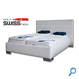 SWISS TECH FUTON LINEAR