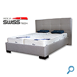 krevet SWISS TECH FUTON SQUARE