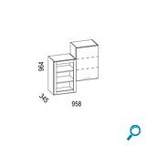 GE_162/E_DJECJA-CENTER-CVS2-1_1
