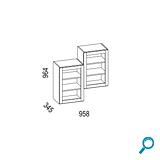 GE_162/E_DJECJA-CENTER-CVS2_1
