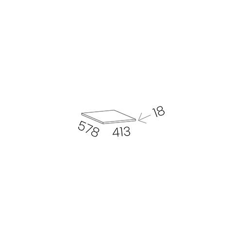 ALPLES MAGNET MDP-1G