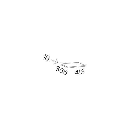 ALPLES MAGNET MDP-1