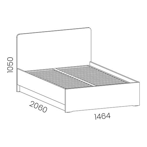 ALPLES MAGNET ML-140D