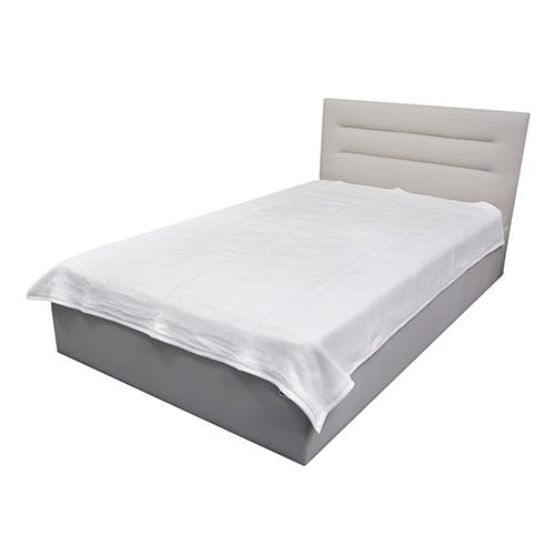 Deke za jednostruki krevet