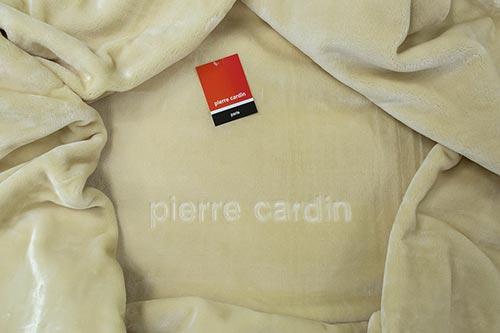 PIERRE CARDIN ASPEN 160x240 BEŽ