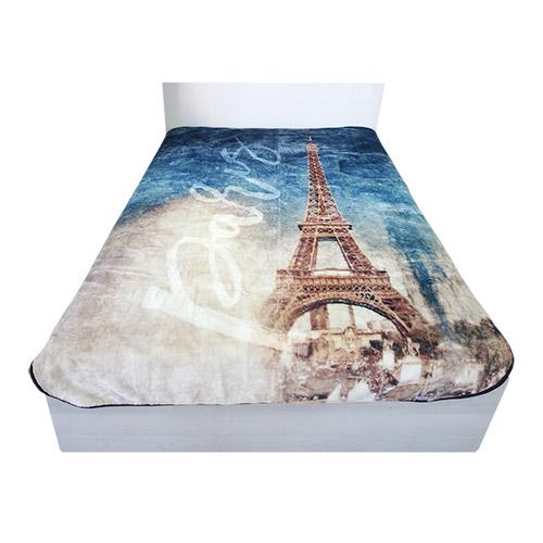 BELPLA STER 303 PARIS 160x220