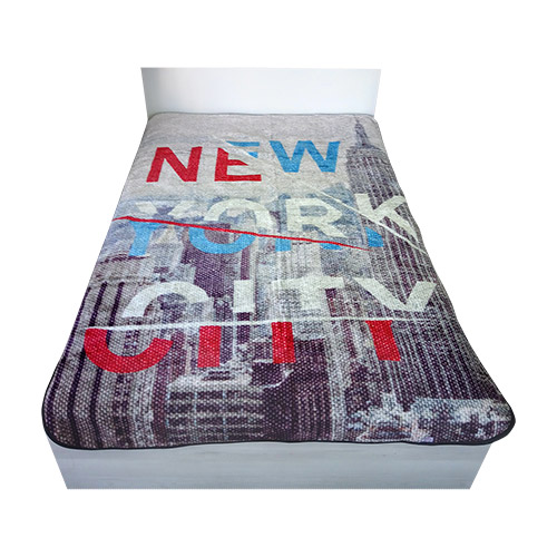 BELPLA STER 308 NEW YORK 160x220