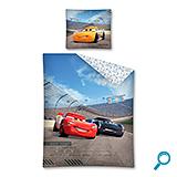 AUTI (CARS) RACE READY