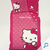 GE_60/E_HELLO-KITTY-01_1