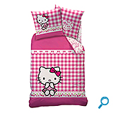 GE_60/E_HELLO-KITTY-VICHY_1
