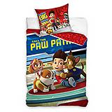 posteljina PAW PATROL