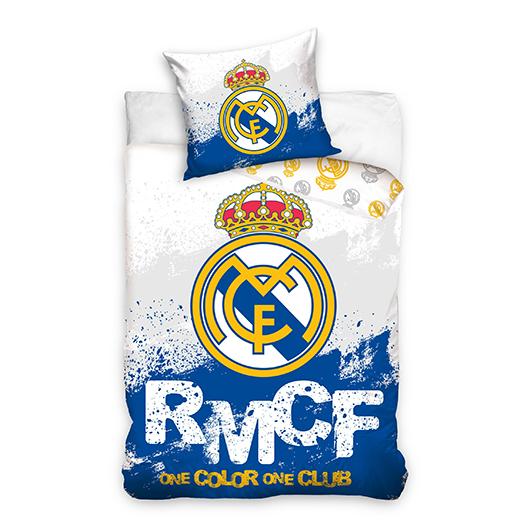 REAL MADRID 07