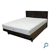 krevet MORENA 200x90