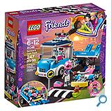 LEGO 41348Olivijin servisni kamion